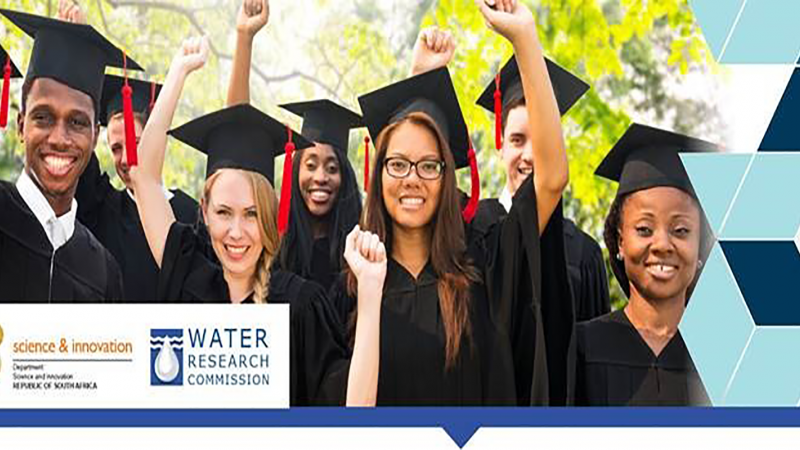 WRC GEP Call: Investigate, develop and pilot a graduate platform and tools to support the employability of water sector graduates